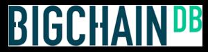 BigchainDB Logo